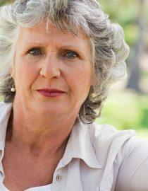 Understanding the Progression of Alzheimer's Disease