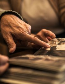 Can Memory Training Help Alzheimer's Patients?