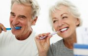 Oral Care for Alzheimer's Sufferers
