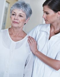 Optimizing Appointments with Doctors and Alzheimer's Specialists For Your Loved One