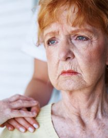 Know the Top Symptoms of Alzheimer's Disease