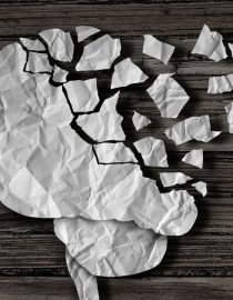 Will I Get Alzheimer's? Managing Alzheimer's Anxiety