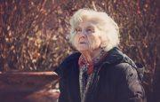 Sundowners Dementia