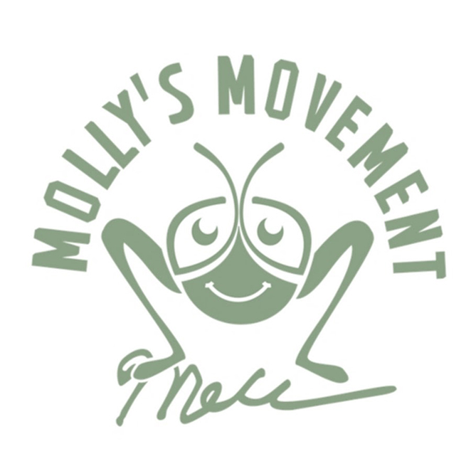 Molly's Movement