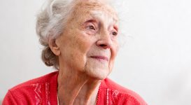Delirium and Dementia – Do You Know The Difference?
