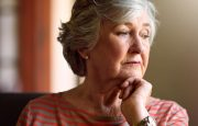 Alzheimer's and Isolation